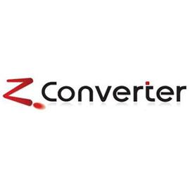 ZConverter